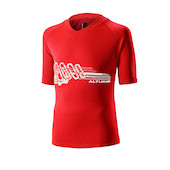 Altura Childrens Spark Bamboo Trail Jersey
