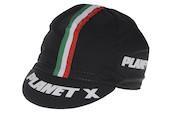 Planet X Classic Cotton Cycling Cap