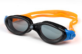 Barracuda Mirage Swimming Goggles