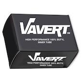 Vavert 700c Inner Tube