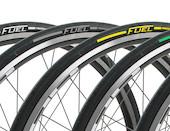 Yaw Fuel Road Tyre