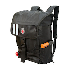 Banjo Brothers Metro Compact Backpack