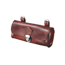 Selle Monte Grappa Borsello Leatherette Tool Saddle Bag