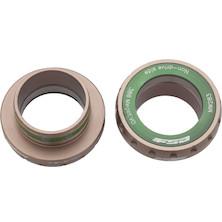 FSA BB386 EVO Bottom Bracket