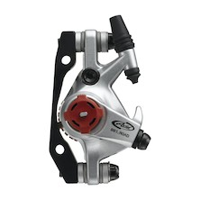 Avid BB7 Mechanical Disc Brake Road