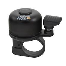 Tour de France Mini Bell