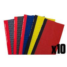 10 Planet X 365 Neck Tube Trade Pack - 10 Neck Tubes