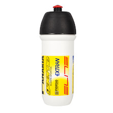 Elite Water Bottle