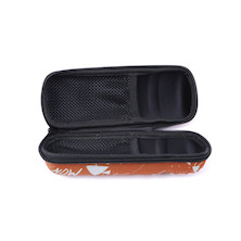 Holdsworth EVA Tool Bottle Case