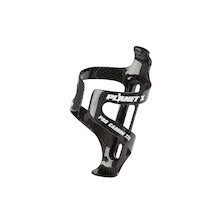 Planet X Pro Carbon Bottle Cage