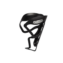 Planet X Wave Alloy Bottle Cage