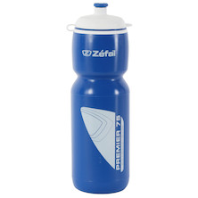 Zefal Premier 2017 Water Bottle