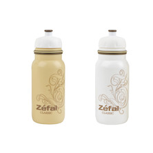 Zefal Sense R60 Vintage Water Bottle