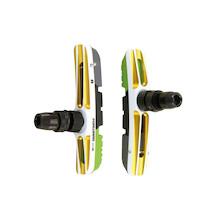 Barbieri Super Light V-Brake Pads