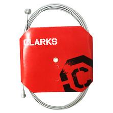 Clarks S/S Universal Brake Inner Cable