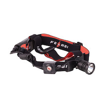 Ferei HL08 200 Lumen LED Head Lamp