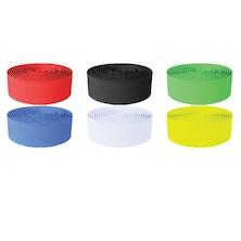 Velox High Grip 3.5 Bar Tape