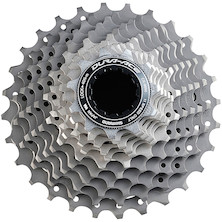 Shimano Dura Ace 9000 11 Speed Cassette