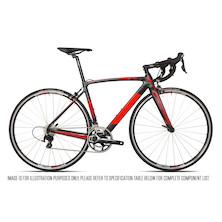 Battaglin Faster Shimano Tiagra 4700 Road Bike