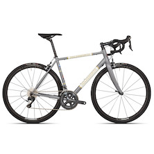 Holdsworth Competition Shimano Ultegra 6800 Road Bike