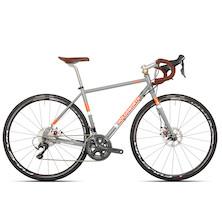 Holdsworth Elan Shimano Ultegra 6800 Disc Road Bike