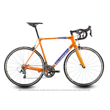 Holdsworth Super Professional Shimano 105 5800 Road Bike