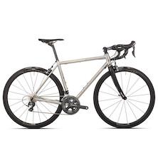 Holdsworth Strada 953 Shimano Ultegra 6800 Road Bike