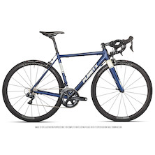 Planet X Galibier Shimano Ultegra R8000 Road Bike