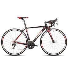 Planet X Maratona Shimano 105 5800 Carbon Road Bike