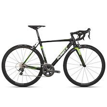 Planet X Maratona Shimano Ultegra 6800 Carbon Road Bike
