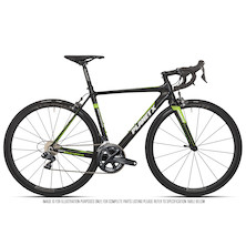 Planet X Maratona Shimano Ultegra R8000 Carbon Road Bike