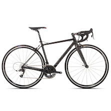 Planet X RT-80 SRAM 11 Rival Road Bike Last Love Edition