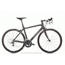Planet X Pro Carbon SRAM Force 11 Road Bike