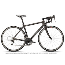 Planet X Pro Carbon SRAM Rival 11 Road Bike
