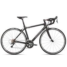 Planet X Pro Carbon Tiagra 4700  Bike