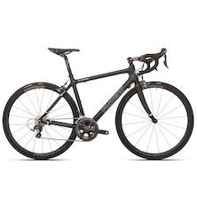 Planet X Pro Carbon Womens Shimano Ultegra Road Bike