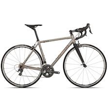 Planet X Spitfire Shimano Ultegra 6800 Titanium Road Bike