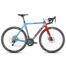 Planet X XLS Shimano Tiagra 4700 Cyclocross Bike