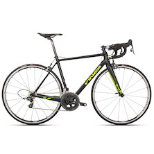 Viner Maxima RS 4.0 SRAM Force 22 Road Bike