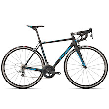Viner Maxima RS 4.0 SRAM Red 22 Road Bike