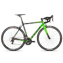 Viner Mitus Shimano Ultegra 6800 Road Bike