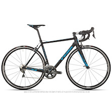 Viner Maxima RS 4.0 Shimano Ultegra R8000 Road Bike