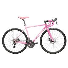 Viner Mitus Disc Shimano Ultegra 6800 Mechanical Road Bike Giro Edition