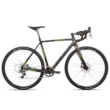 Viner Super Prestige SRAM Force 1 HRD Cyclocross Bike