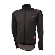 Agu Pioggia Waterproof Long Sleeve Jacket