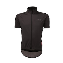 Agu Pioggia Waterproof Short Sleeve Jersey
