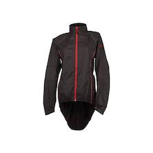 Agu Secco Womens Rain Jacket