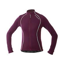 Altura Womens Synergy Long Sleeve Jersey