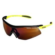 Briko Endure Pro Elite Duo Glasses
