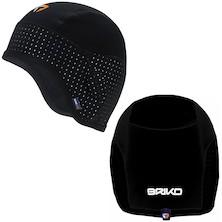 Briko AC9013 Wind Out Warm Cap 3 Pack